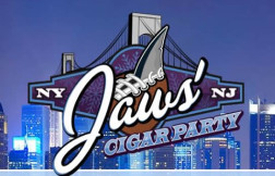 Jaws Cigar Party Arizona Super Bowl Party 2015