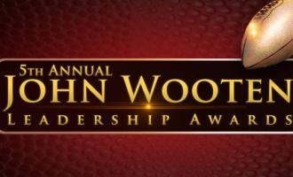 John Wooten - H
