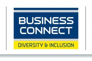 Super Bowl 50 News: Business Connect Workshops for Super Bowl 50