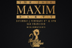 2016-Maxim-Super-Bowl-Party-2016-Lil-Wayne-Asap-Rocky
