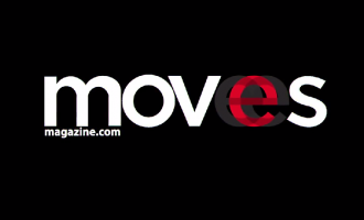 Moves Magazine Super Bowl Party 2015