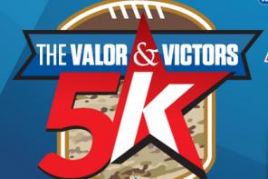 NFL Alumni 5K Run Super Bowl Party