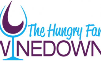The Hungry Fan WineDown Super Bowl Party