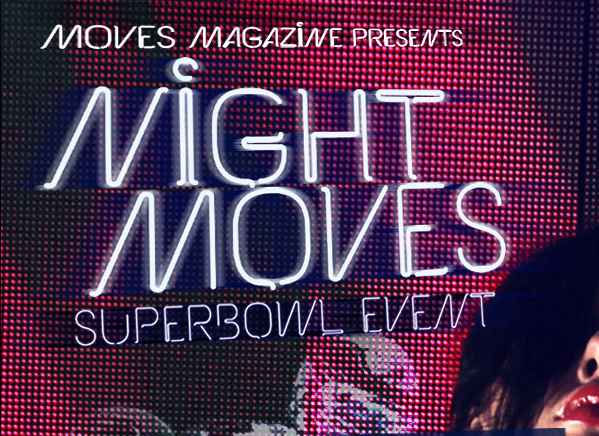 Moves-Magazine-Super-Bowl-Party 2015 Scottsdale