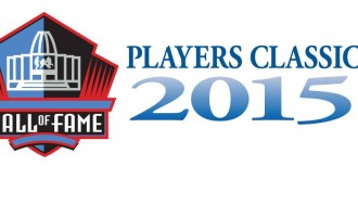 Players-Classic-2