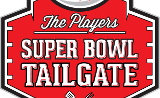 The Players Super Bowl Tailgate