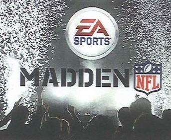 Madden Bowl 2015