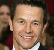 Mark Wahlberg Super Bowl Party
