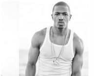 Nick Cannon, Athletes & Celebrities to Party at MAXIM Saturday Night, with Timex, Dodge, Buffalo Jet & More