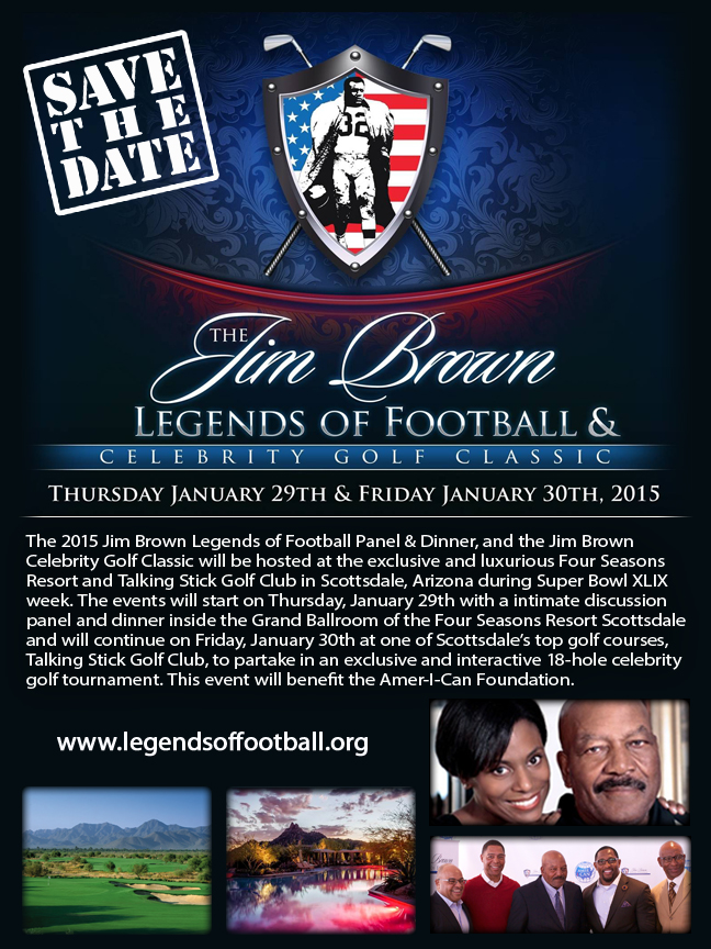 Jim Brown Dating >> Miami Super Bowl Parties And Tailgates 2020 Save The Date