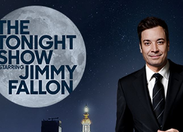 Super Bowl XLIX Tonight Show Jimmy Fallon
