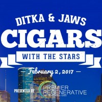 cigars-with-the-stars-super-bowl-party-houston-ditka-and-jaws-mike-ditka-ron-jaworski-2017-events-51