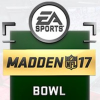 EA SPORTS Madden Bowl 23 Houston Super Bowl Party