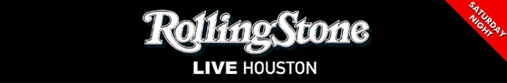 Rolling Stone Super Bowl Party Houston Tickets SB51 Events 2017 Fan Hospitality