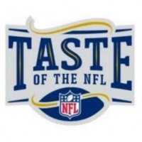Taste of the NFL Super Bowl Party Houston 2017 Tickets SB51 Events Texas