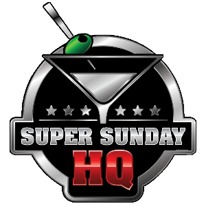 Houston Super Bowl Parties 2017