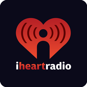 VISIT I HEART RADIO'S SUPER BOWL NEWS PAGE HERE!