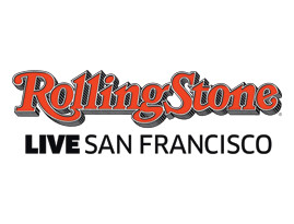 Rolling Stone Super Bowl 50 Party San Francisco