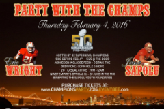 2016-ERIC-WRIGHT-JESSE-SAPOLU-SUPER-BOWL-PARTY