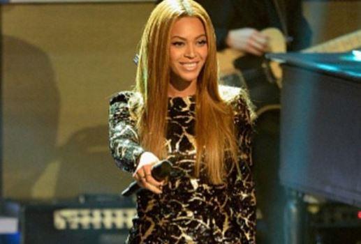 Beyonce Super Bowl Party SF