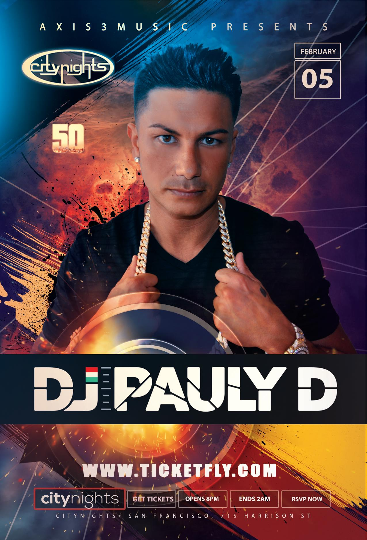 DJ-PAULY-D-SF-SUPER-BOWL-PARTY-2016