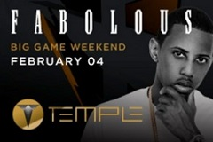 Fabolous-Super-Bowl-Party-Temple-Nightclub