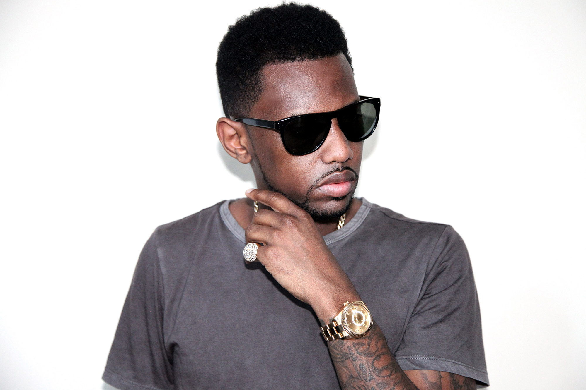 Fabolous-super-bowl-party-temple-sf