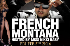 French-Montana-Super-Bowl-Party-2016