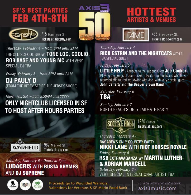 Ludacris-Pauly-D-SF-Super-Bowl-Party