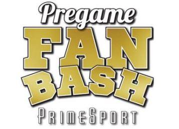 PrimeSport PreGame FanBash 2016 Super Bowl Party