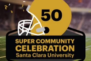 Super Community Celebration Super Bowl 50 Party 2016