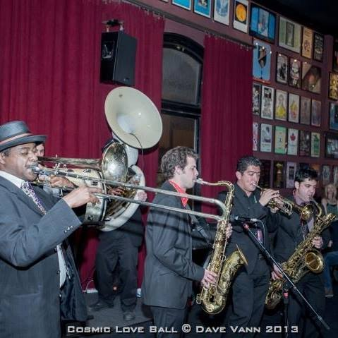 north-beach-brass-band-super-bowl-party