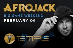 Afrojack-Temple-Nightclub-Super-Bowl-Parties-2016