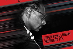 SF-DJ-SNOOPADELIC-SNOOP-DOGG-SUPER-BOWL-PARTY-RUBY-SKYE