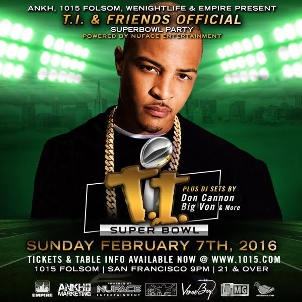 TI-SUPER-BOWL-PARTY-1015-FOLSOM-SF