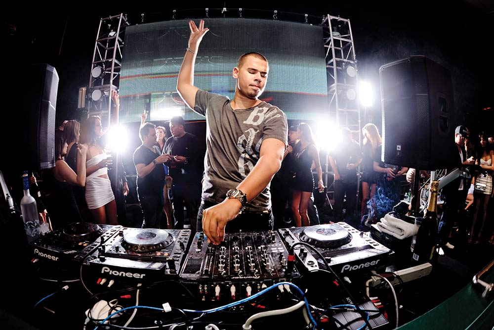 afrojack-super-bowl-party-temple-nightclub-sf