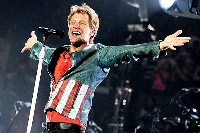 bon-jovi-vanity-fair-super-bowl-party