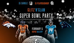 glitz-n-glam-super-bowl-party-sf