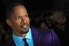 jamie-foxx-super-bowl-party-temple-nightclub-sf