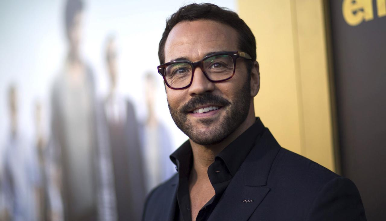 jeremy-piven-super-bowl-party-sf