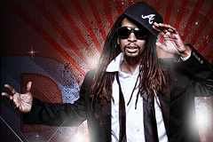 lil-jon-super-bowl-party-temple-nighclub-sf