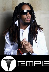 lil-jon-super-bowl-party-temple-sf