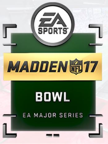ea-sports-madden-bowl-23-houston-super-bowl-party-2017