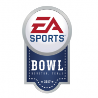 EA Sports Bowl Super Bowl Party Houston 2017 Chainsmokers Sam Hunt Madden Bowl