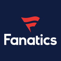 Fanatics Super Bowl Party Houston 2017