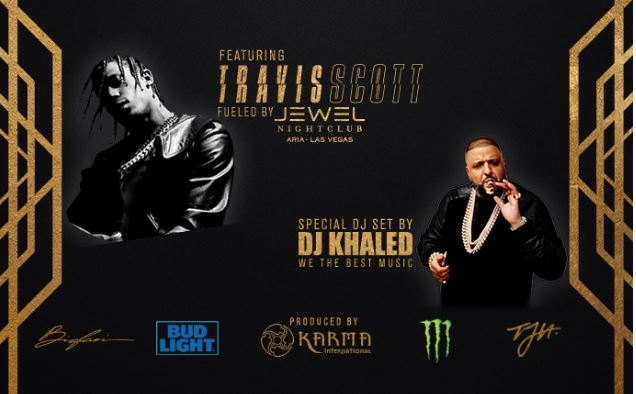 Maxim Super Bowl Party Houston Tickets SB51 Super Bowl Party Events 2017 Travis Scott DJ Khaled Parties