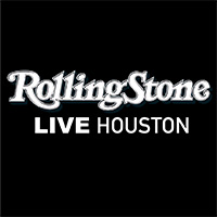 Rolling Stone Live Houston Super Bowl Party 2017