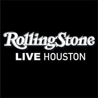 Rolling Stone Live Houston Super Bowl Party 2017