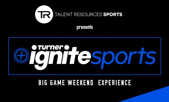 Turner Ignite Sports Luxury Lounge Super Bowl Party Houston 2017 Texas