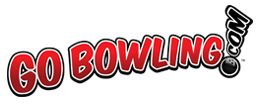 gobowlingsuperbowl2017